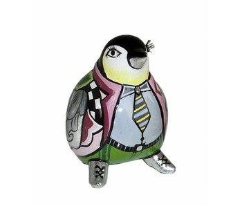 Toms Drag Penguin figurine Lasse (SL) - S