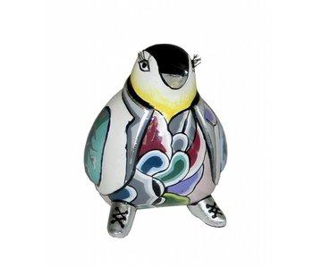 Toms Drag Penguin figurine Kimi (SL) - S