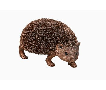 Frith Hedgehog sculpture Snuffles