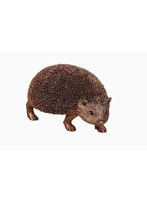 Frith Hedgehog sculpture Snuffles