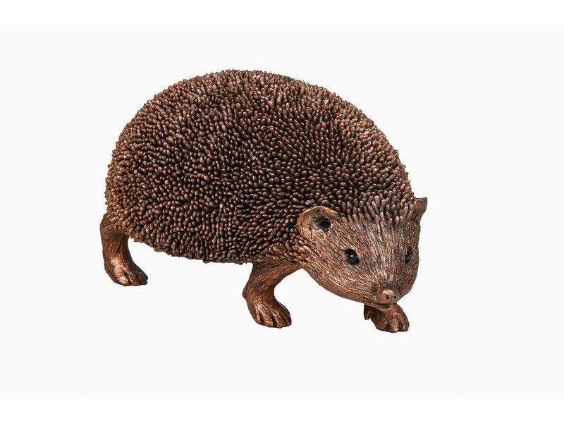 Frith Walking hedgehog Snuffle by Thomas Meadows