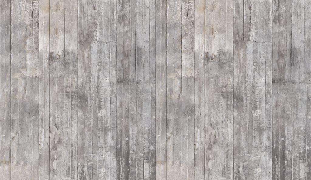 Nlxl piet boon behang betonlook concrete2 grijs 9 meter - Grijs behang ...