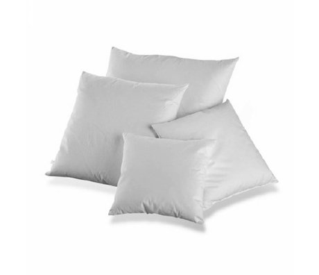 Snurk Beddengoed Down inside stuffing pillows, 35x50cm