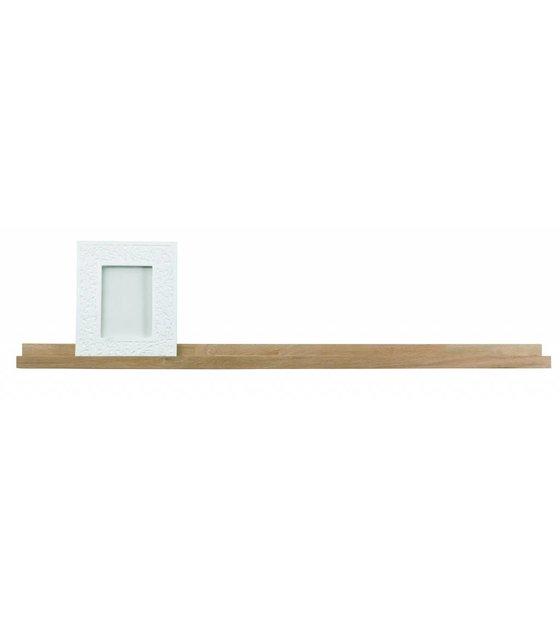 Vt Wonen Wandplank.Vt Wonen Fotolijst Plank Muur Met Fotolijstplanken Simple Thoughts