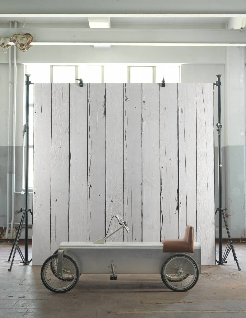 nlxl piet hein eek behang 39 sloophout 11 39 papier wit 900 x. Black Bedroom Furniture Sets. Home Design Ideas
