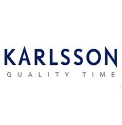 Karlsson shop
