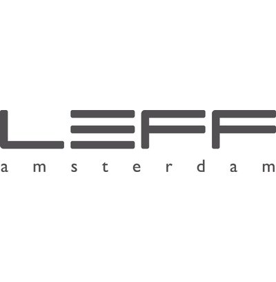 LEFF amsterdam shop