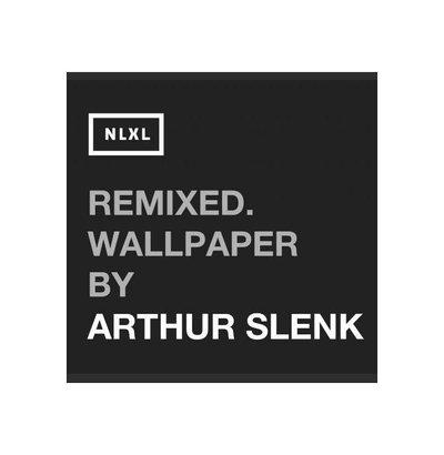 NLXL-Arthur Slenk shop