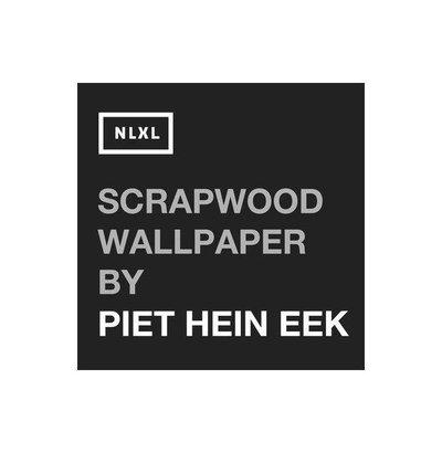 NLXL-Piet Hein Eek shop