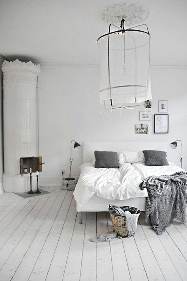 hanglamp voor slaapkamer artsmediafo