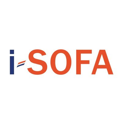I-Sofa shop