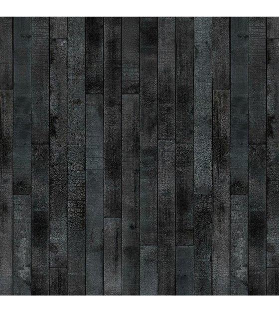 Schwarze tapeten affordable schwarze tapete fr wnde with for Schwarze tapete mit muster