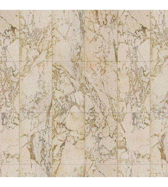 nlxl piet hein eek marmor beige tapete papier creme 900x48 7cm wonen met lef. Black Bedroom Furniture Sets. Home Design Ideas