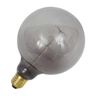 Bulbs & snoeren