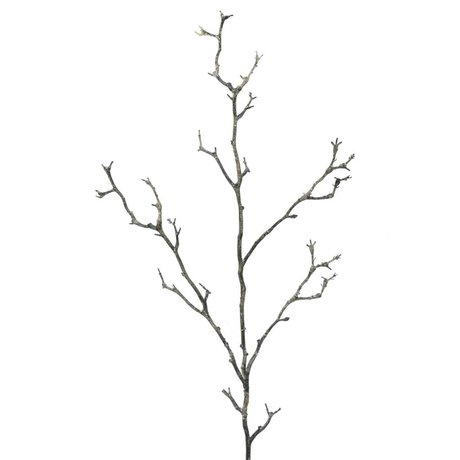HK-living Decoration tree branch 134cm
