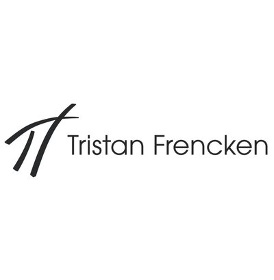 Tristan Frencken shop