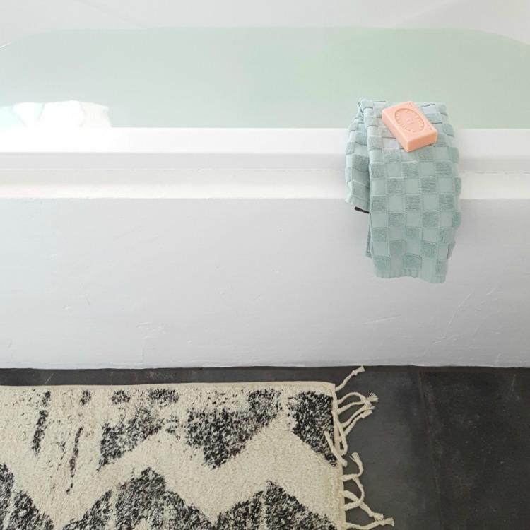 Creëer sfeer in huis met een vloerkleed! - wonenmetlef.nl