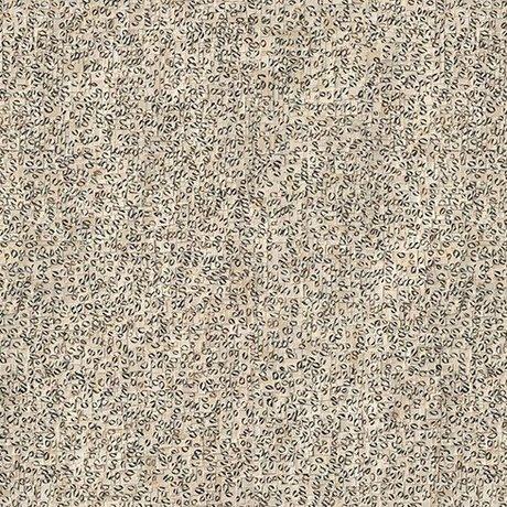 NLXL-Arthur Slenk Wallpaper 'Remixed 4' paper 900x48.7cm cream / black
