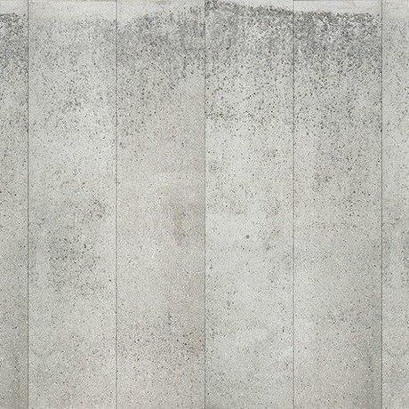 NLXL-Piet Boon Behang betonlook concrete5, grijs, 9 meter