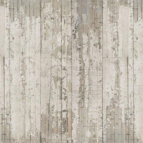 NLXL-Piet Boon Wallpaper Betonoptik concrete6, grau, 9 Meter