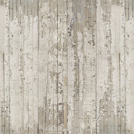 NLXL-Piet Boon Wallpaper concrete look concrete6, gray, 9 meters