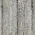 Nlxl piet boon behang betonlook concrete3 grijs 9 meter - Behang effect van materie ...