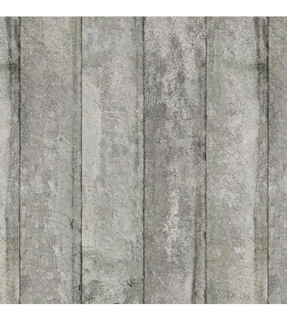 beton optik top with beton optik spachtel beton optik trebes lichtenfels kulmbach kronach with. Black Bedroom Furniture Sets. Home Design Ideas