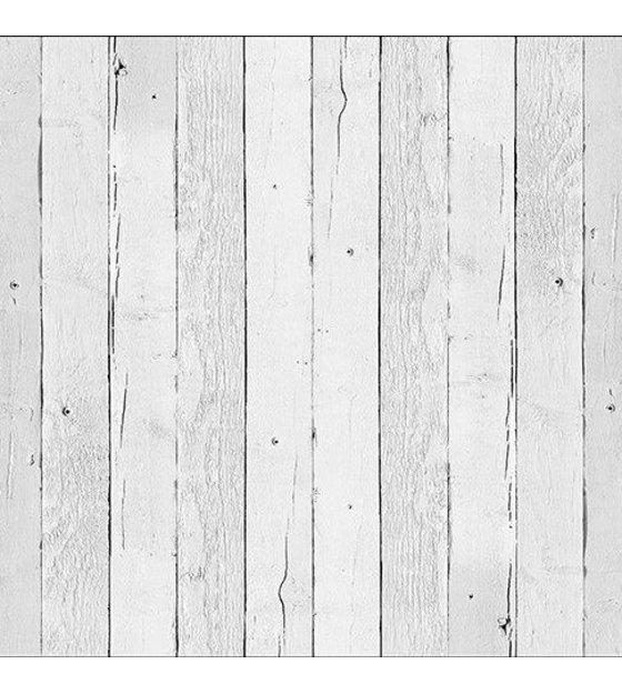 Nlxl piet hein eek wallpaper sloop holz 11 wei es papier - Wallpaper holz ...