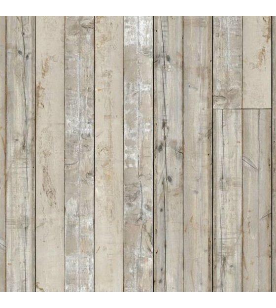 Nlxl piet hein eek demolition holz wallpaper 07 wonen for Holz wallpaper