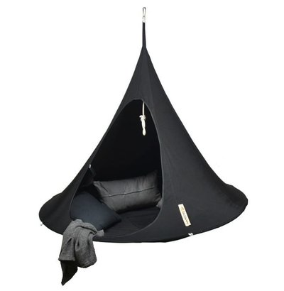 Hangstoelen & hangmatten