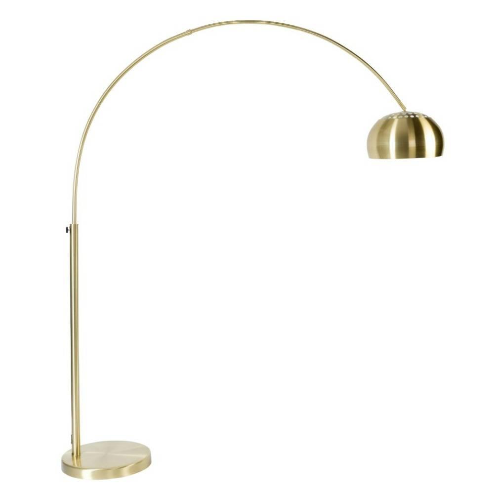 Attraktiv Stehlampe Bogen Dekoration Von Diese E Beugt Sich Wie Auf Ihrer