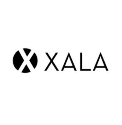 Xala shop