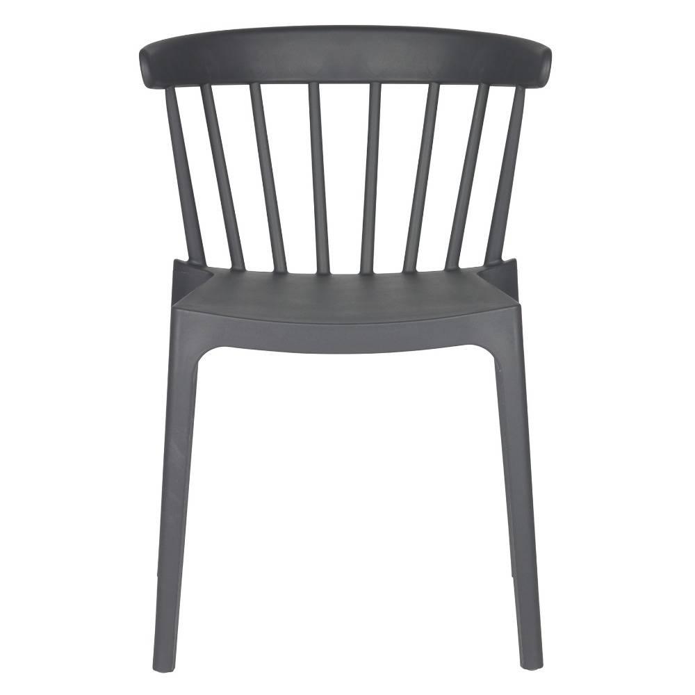 stuhl grau plastik beautiful stuhl plastik grau with stuhl grau plastik top stuhl grau. Black Bedroom Furniture Sets. Home Design Ideas