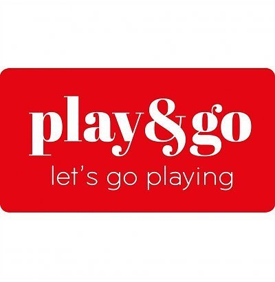 Play & go shop