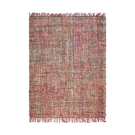 LEF collections Rug Outdoor Salvador multicolour textile sizes in 2