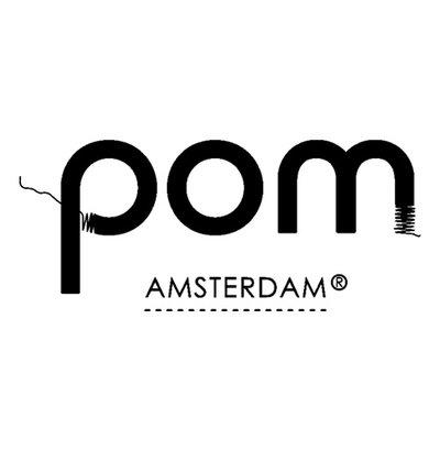POM Amsterdam shop