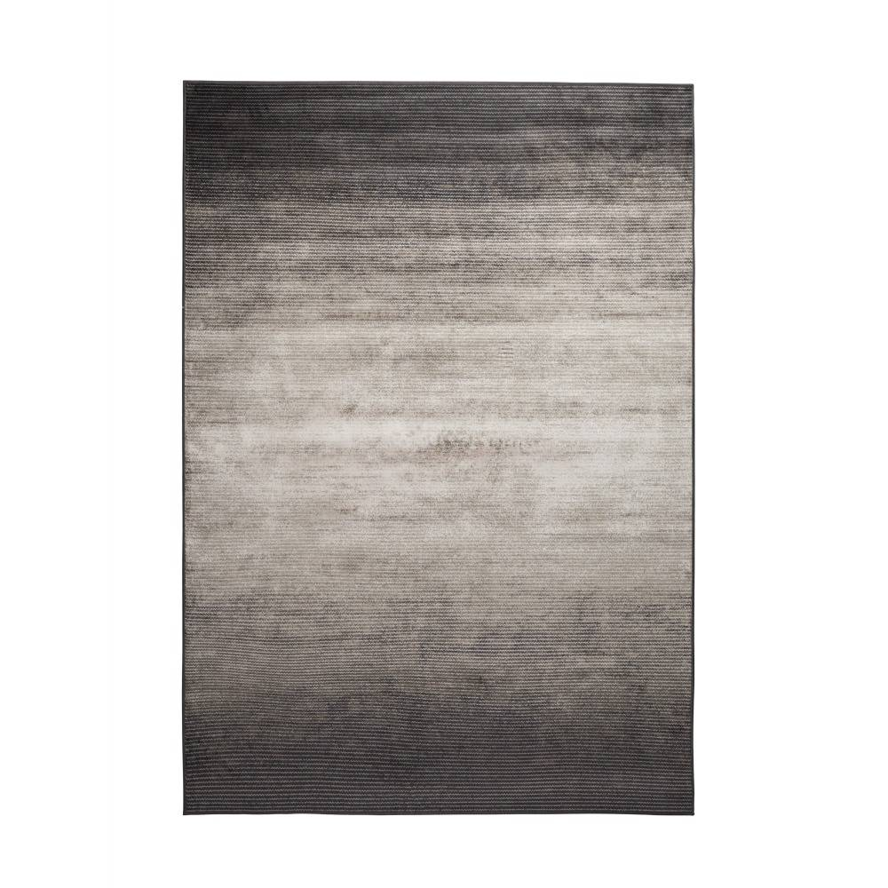 Zuiver Obi Tapis Gris Textile 240x170cm Wonen Met Lef