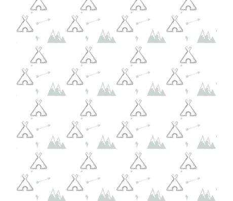 Roomblush Fond d'écran Tipi papier gris 1140x50cm date de lot 26-06-2017