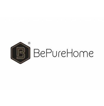 BePureHome shop
