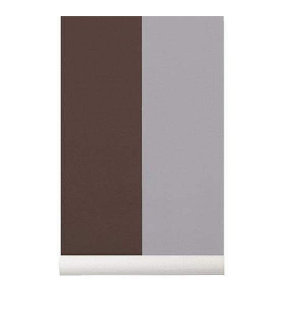 affordable le papier peint a de belles couleurs bordeaux. Black Bedroom Furniture Sets. Home Design Ideas
