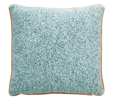 OYOY Sierkussen Taro Cushion multiocolor katoen 50x50cm