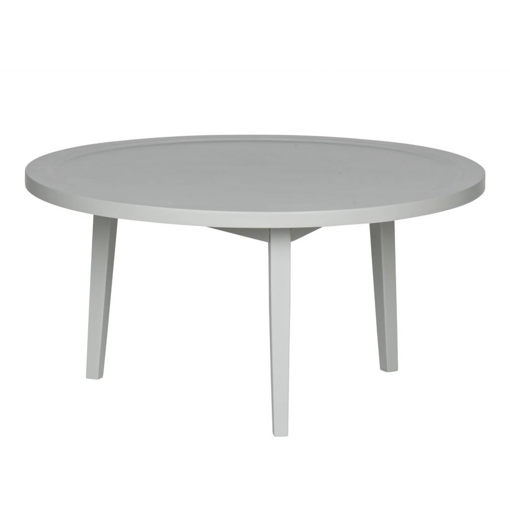 These Tables Are A Real Must Have At Home How Convenient Is Side Table And Much Fun It To Combine With Another Size