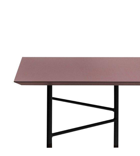 ferm living tisch ferm living tisch esstisch ferm living. Black Bedroom Furniture Sets. Home Design Ideas