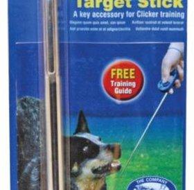 Clix targetstick