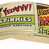 Yeowww! Stinkies in a can