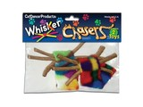 CatDancerProducts Whisker Chaser