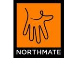 Northmate