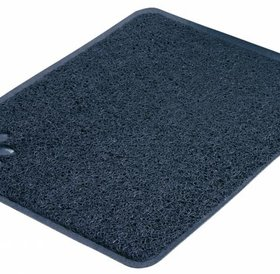 Trixie Litter Tray Mat