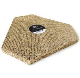MyKotty Cardboard mat for MIA