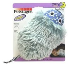 Petstages Cuddle Toy